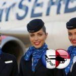 Разумно ли Air Serbia заказывать Superjet'ы